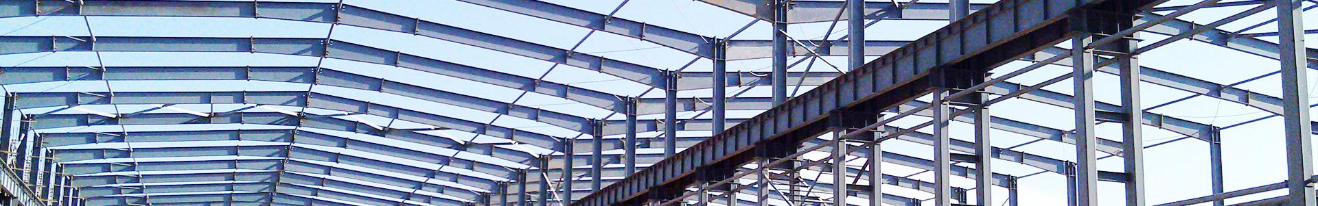 赣州水箱,赣州钢结构工程