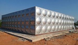 赣州玻璃钢水箱使用的保温材料有哪种?